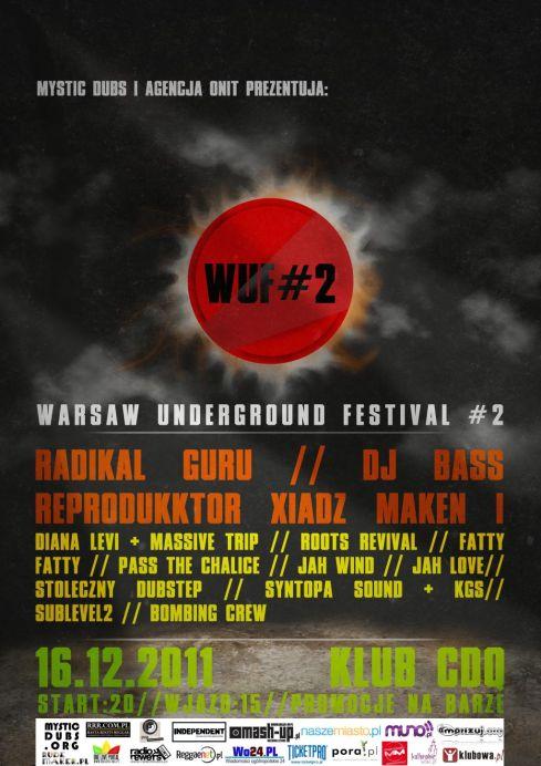 WUF 2